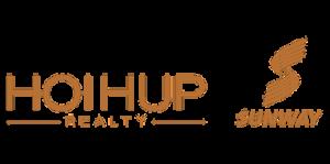 KI-Residences-hoi-hup