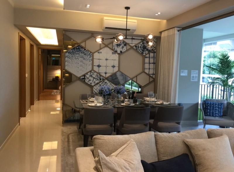ki residences developer | KI Residences